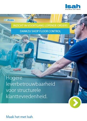 Isah Shop Floor Control Informatie.png