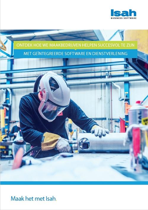 isah-brochure-erp-software-maakindustrie