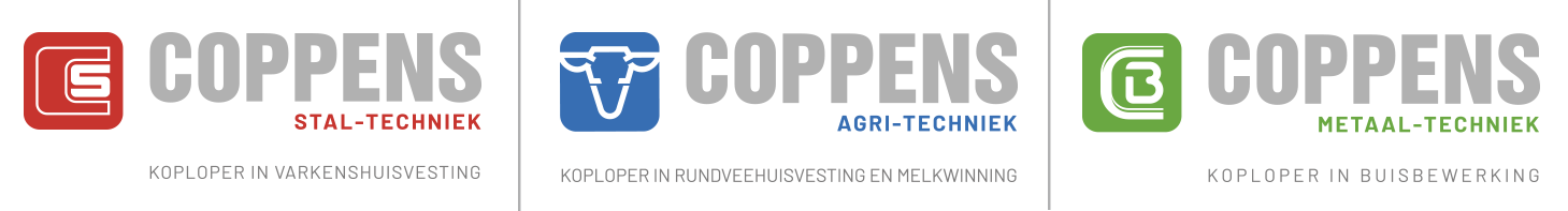 isah-erp-software-referentie-coppens-groep-finance_Logo