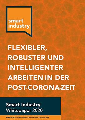isah-informationszentrum-whitepaper-flexibler-robuster-intelligenter