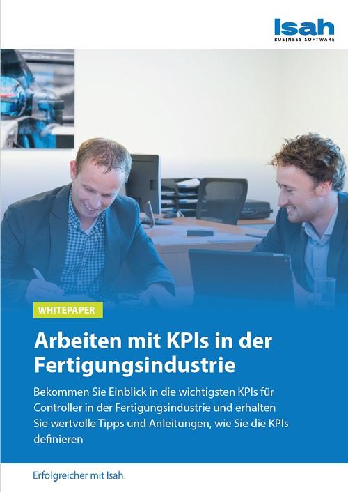 isah-informationszentrum-whitepaper-kpis
