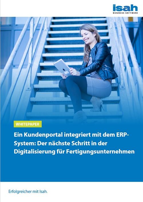 isah-informationszentrum-whitepaper-kundeportal-integriert-mit-erp