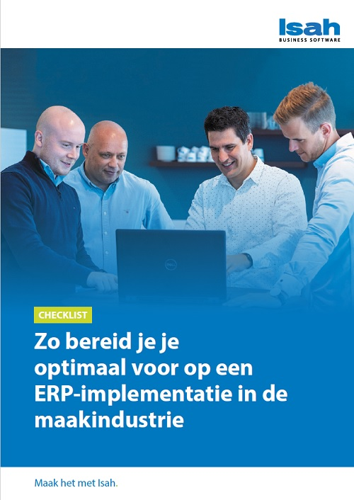 isah-kenniscentrum-checklist-erp-implementatie