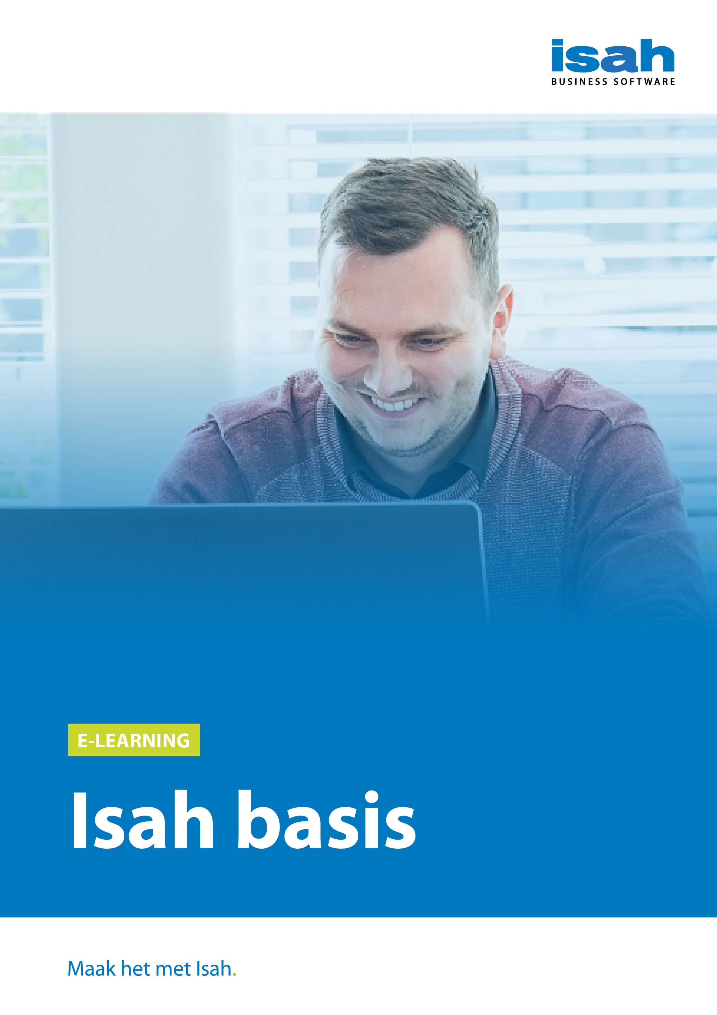 isah-kenniscentrum-e-learning-isah-basis