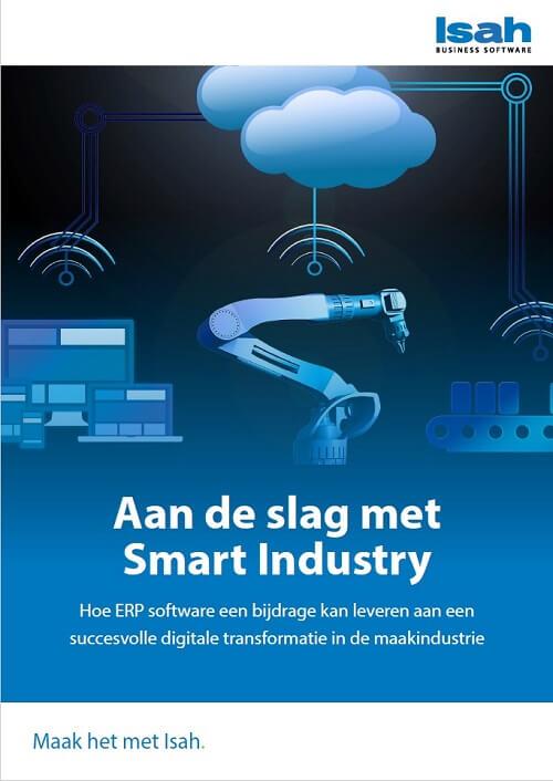 isah-kenniscentrum-ebook-smart-industry