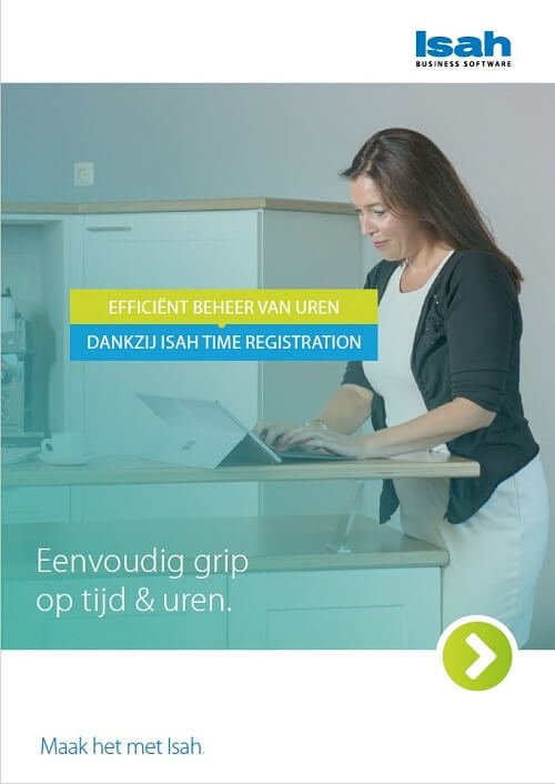 isah-kenniscentrum-leaflet-time-registration-grip-uren