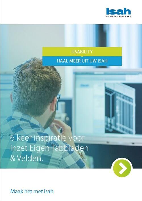 isah-kenniscentrum-leaflet-usability-inspiratie-eigen-tabbladen-velden