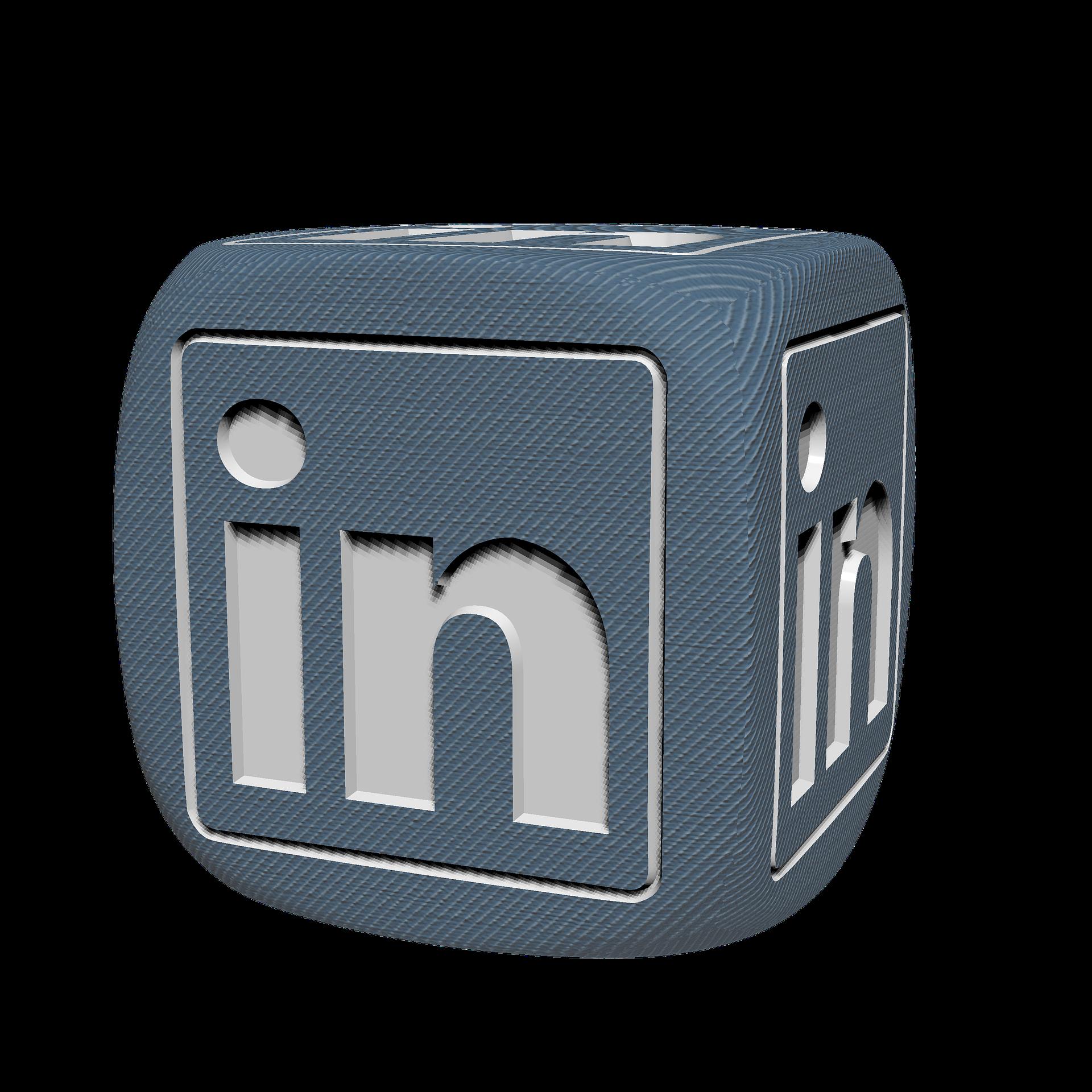 linkedin-2071294_1920