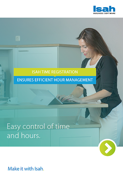time registration en
