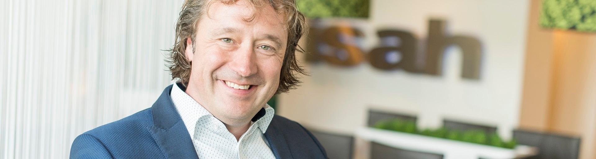 Arjen Verhoeff