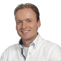 afbleeding-avatar