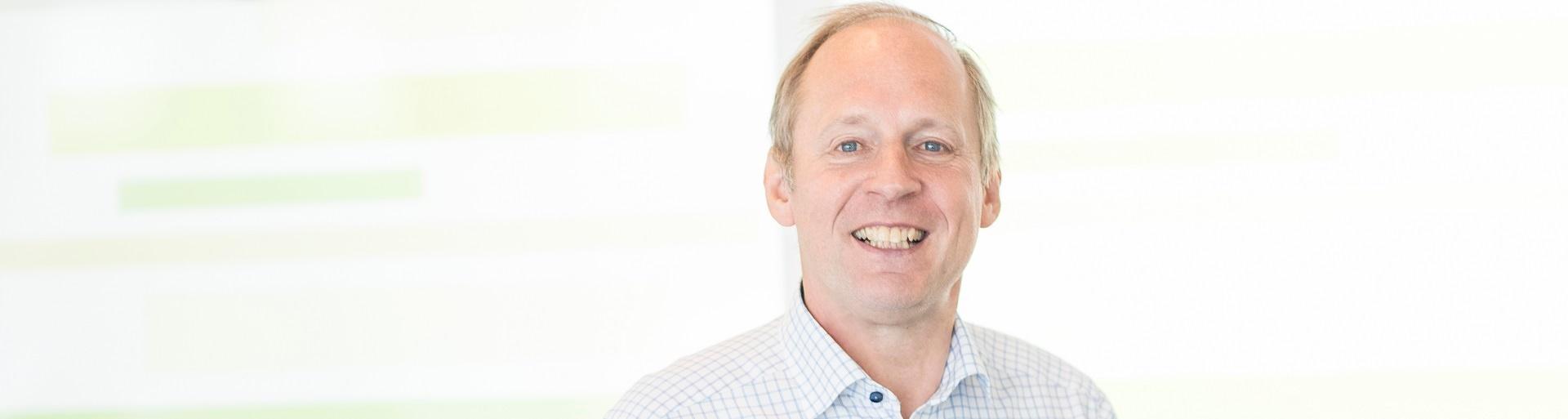 Wim van Lemmen