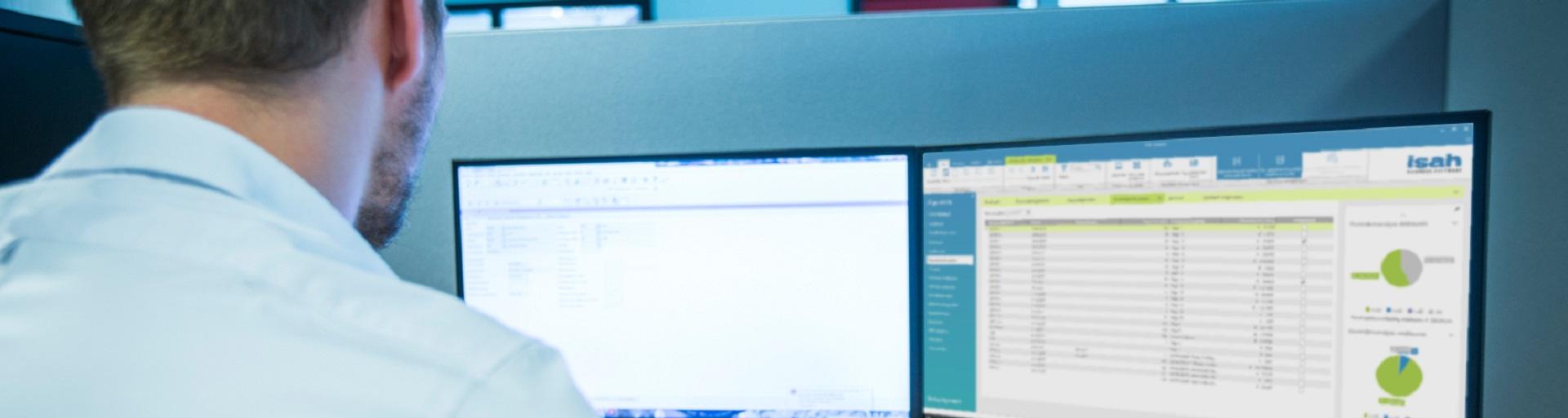 erp-software-isah-waarom-kpi-controller-maakindustrie