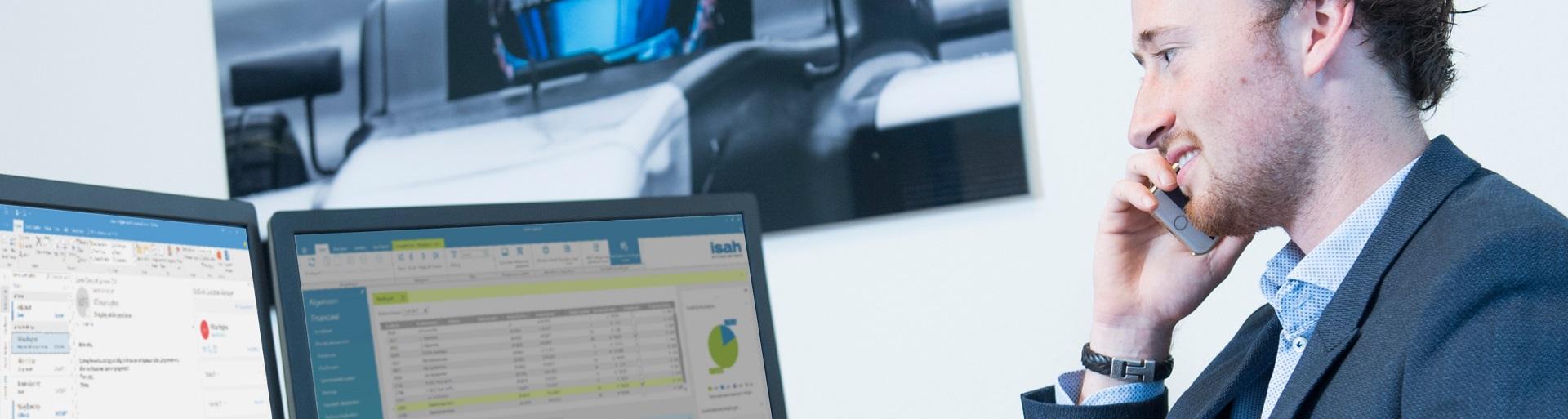 erp-software-maakbedrijven-in-control-isah-finance