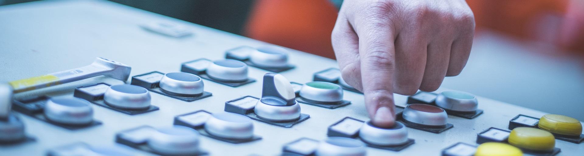 Waarom maatwerk ERP software een risico is voor je maakbedrijf
